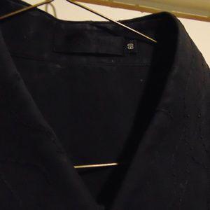 b4bf5d95 CORTIGIANI Shirts | Italian Designer Cotigiani New Cotton Shirt Us ...